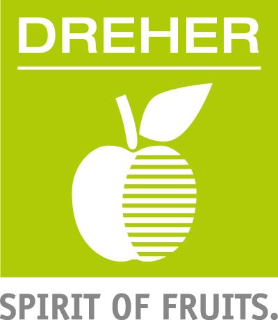Dreher_400 Pixel_RGB