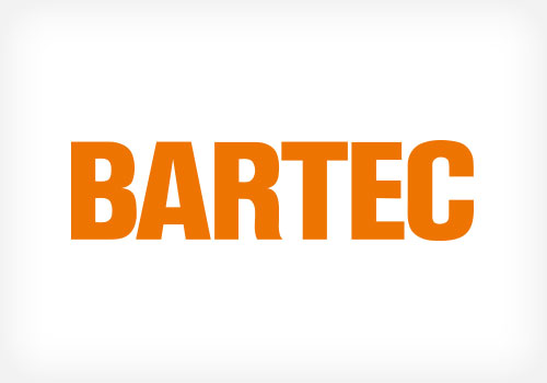 agenda-translations-referenzen-bartec