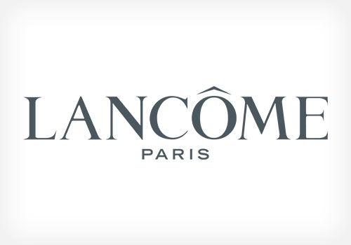 agenda-translations-referenzen-lancome