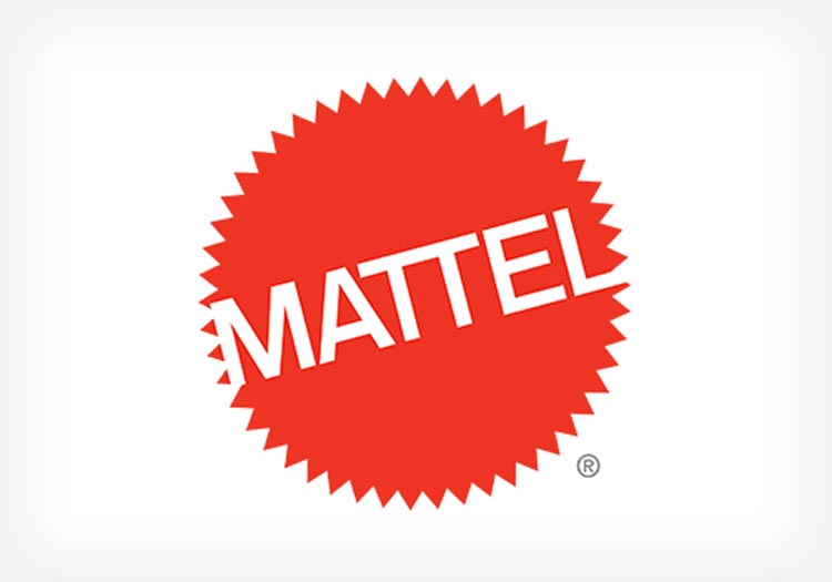agenda-translations-referenzen-mattel