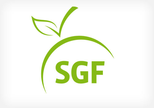 agenda-translations-referenzen-sgf